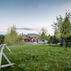 1600-place-creek-bozeman-mt-59715-25