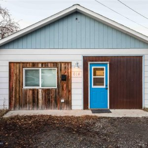 612-614-s-11th-avenue-s-bozeman-mt-19