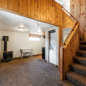 612-614-s-11th-avenue-s-bozeman-mt-31