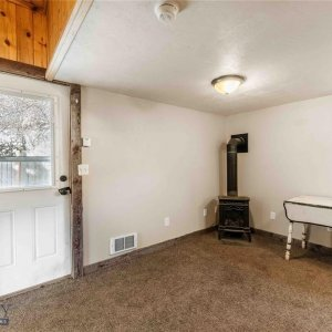 612-614-s-11th-avenue-s-bozeman-mt-32