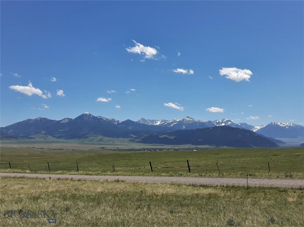 10  Pronghorn, Livingston, MT 59047