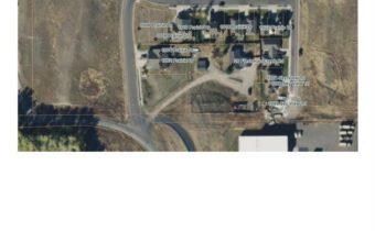 1006  Prairie Drive, Livingston, MT 59047