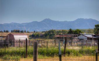 101  Blackmore Mountain Drive, Bozeman, MT 59715