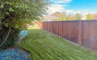 1015  Longbow Lane  B, Bozeman, MT 59718