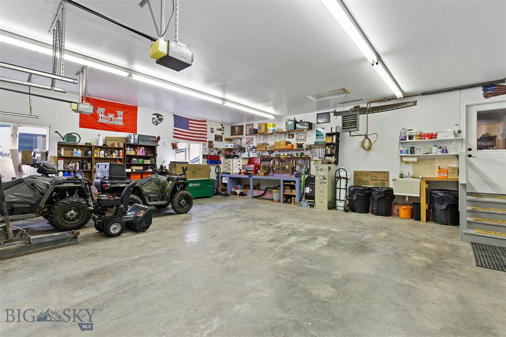 106  Arbor Drive, Livingston, MT 59047