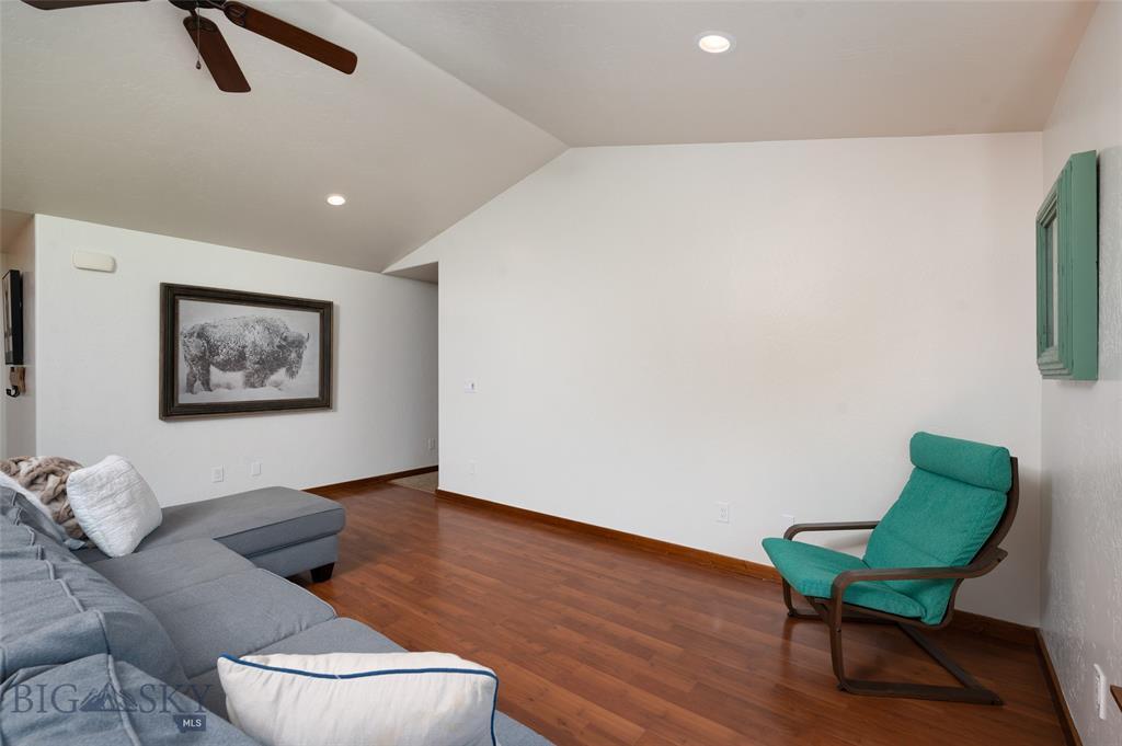 106  Forest Grove Lane, Bozeman, MT 59718