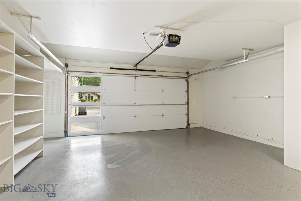 109  Gallatin Drive  D, Bozeman, MT 59718