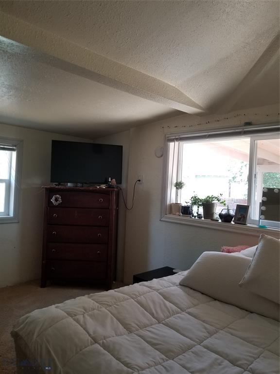 109 S F Street, Livingston, MT 59047