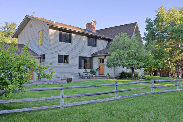 10940 Bridger Canyon Road - Bozeman, MT