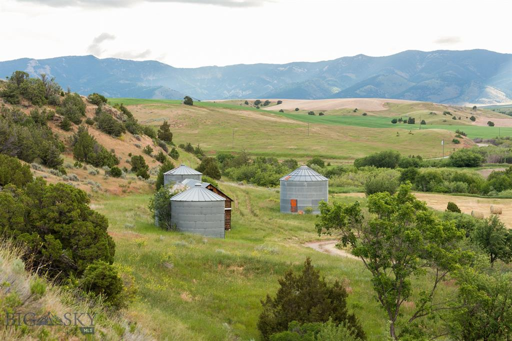 12485  Dry Creek Road, Belgrade, MT 59714