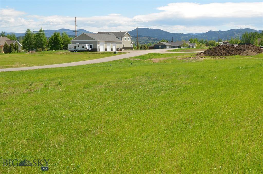 138  Legacy Trail, Bozeman, MT 59715