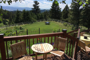 1600-place-creek-deck-view