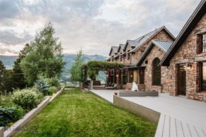 2310 Three Bears, Bozeman, MT