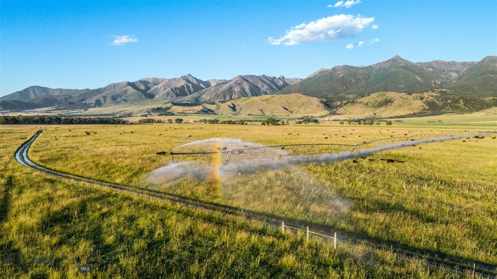 2375  East River Road, Livingston, MT 59047