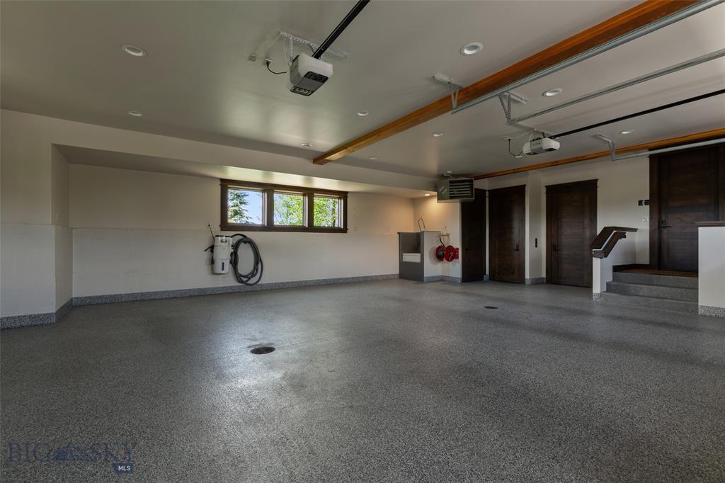 26  Ballindaloch Place, Bozeman, MT 59718