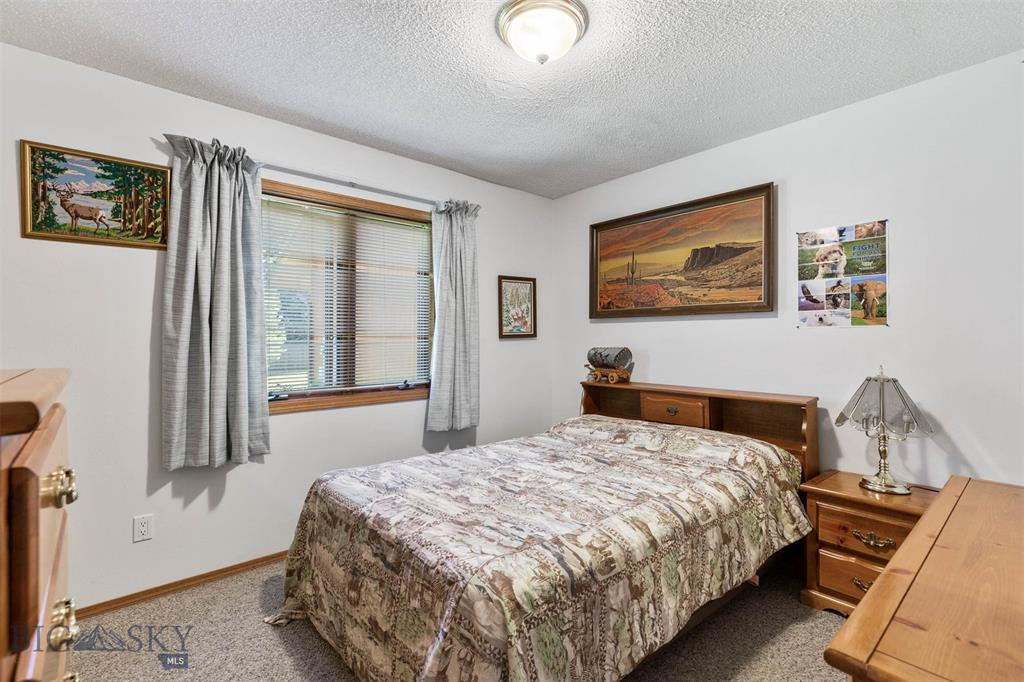 27801  Norris Road, Bozeman, MT 59718