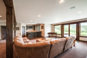 2803-bridger-hills-bozeman-mt-basement-01