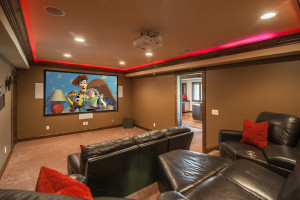 2803-bridger-hills-bozeman-mt-home-theater-01