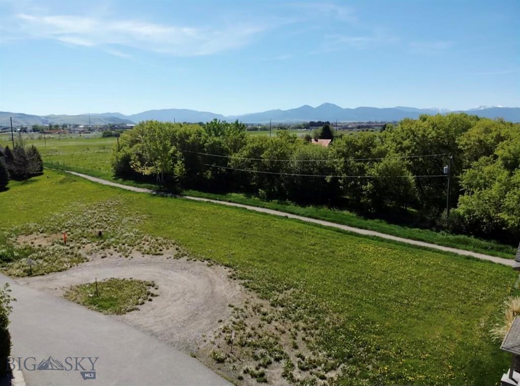 2916  Warbler Way, Bozeman, MT 59718