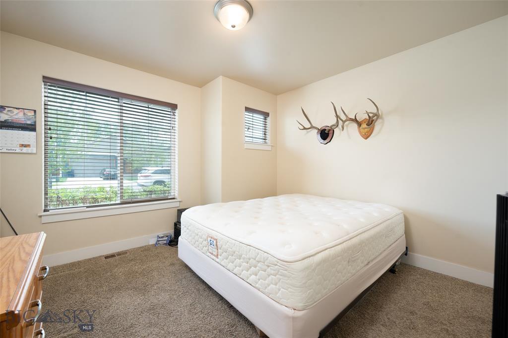 3669  Pipestone Street, Bozeman, MT 59718