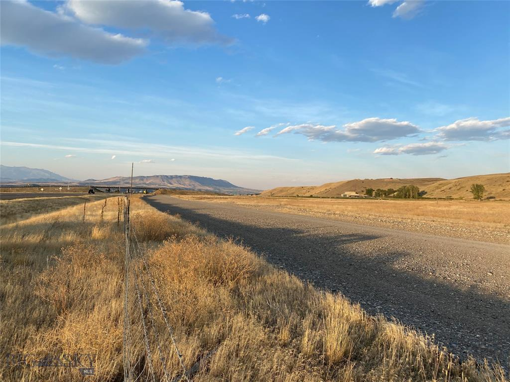4  Repair Road, Livingston, MT 59047