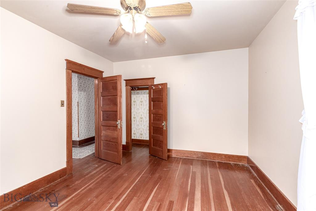 415 N 3rd Street, Livingston, MT 59047