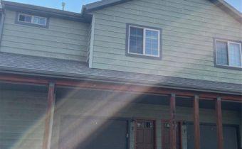 4841  Glenwood Drive   2, Bozeman, MT 59718