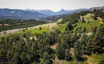 525  Nixon Peak Road, Bozeman, MT 59715