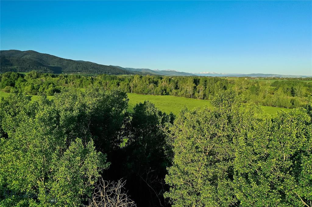 5331  Sourdough Road, Bozeman, MT 59715