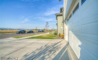 5429  Vaughn Drive, Bozeman, MT 59718