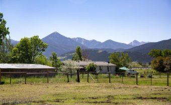 56  Willow Drive, Livingston, MT 59047