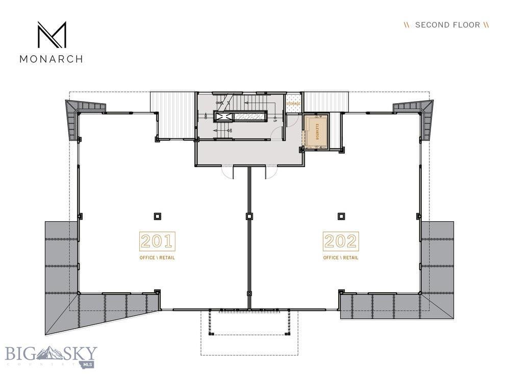 605 W Peach Street  202, Bozeman, MT 59715