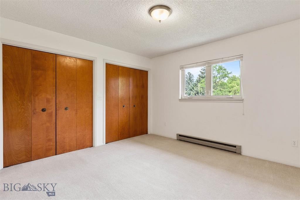 610  Dell Place  12, Bozeman, MT 59715