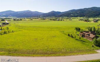 657  Hyalite View, Bozeman, MT 59718