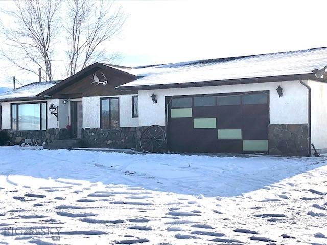 6900  Patterson, Bozeman, MT 59715