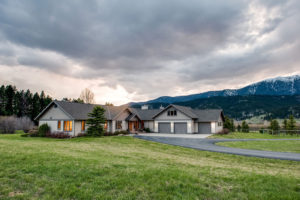 7007 Jackson Creek Road, Bozeman, MT
