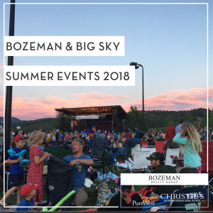 Bozeman-big-sky-summer-events