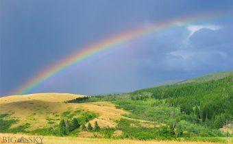 13167 Cottonwood Canyon Road, Bozeman, Montana 59718
