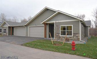 284 Naomi Rose Lane, Bozeman, Montana 59718