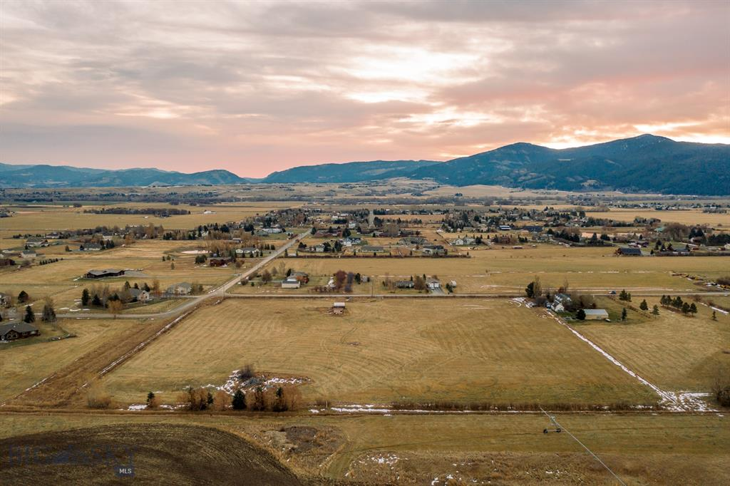 TBD  Bigelow Road, Bozeman, MT 59715