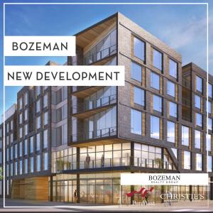bozeman-new-development