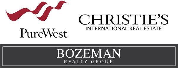 Bozeman Real Estate Agents
