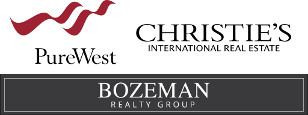 Bozeman Realty Group