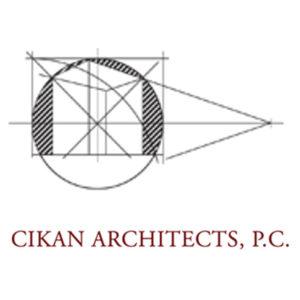Cikan Architects
