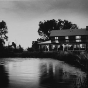 cikan-architects-ted-turner-fishing-lodge-project