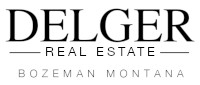 Delger Real Estate - Bozeman, Montana
