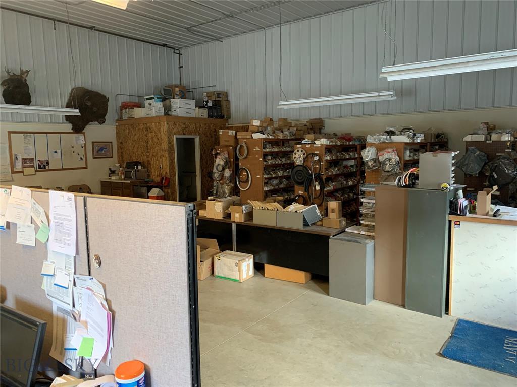 TBD  Business For Sale, Bozeman, MT 59715