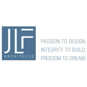 JLF Architects
