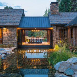 jlf-architects-fishcreek-woods-03