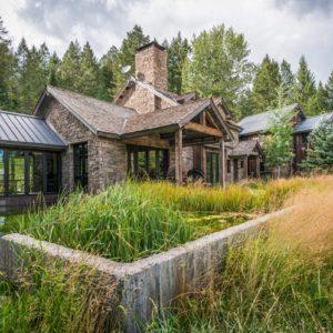 jlf-architects-fishcreek-woods-10